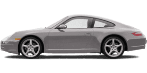 2006 Porsche 911 in Willowbrook, IL