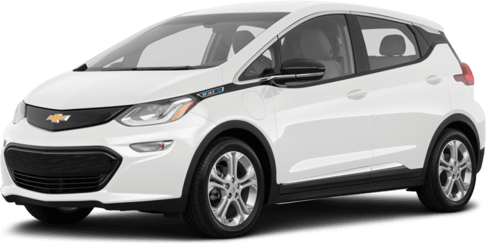 2019 Chevrolet Bolt Ev Prices Reviews Incentives Truecar