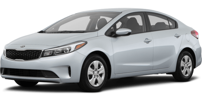 Kia Forte Prices Incentives Dealers TrueCar - 2018 kia soul invoice price