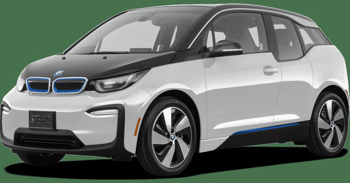 2018 bmw i3 prices, reviews & incentives | truecar