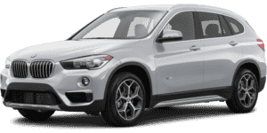 2016 BMW X1 in Scotia, NY