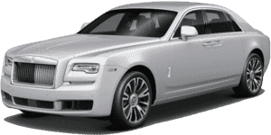 2020 Rolls-Royce Ghost Prices