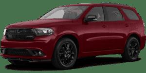 2019 Dodge Durango in Casper, WY