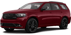 2020 Dodge Durango in Crestview, FL