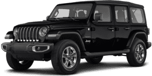 2020 Jeep Wrangler in Shreveport, LA