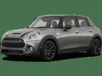 2018 MINI Cooper Reviews