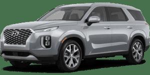 2020 Hyundai Palisade in Freehold, NJ