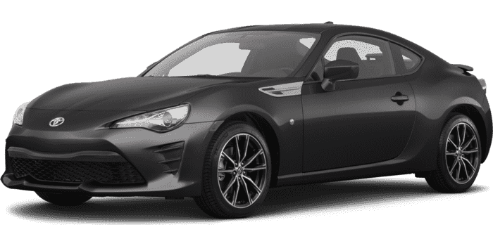 Toyota Prices Incentives Dealers TrueCar - Toyota 86 invoice price
