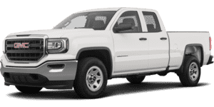 2019 GMC Sierra 1500 Limited Prices