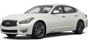 2019 INFINITI Q70L Prices