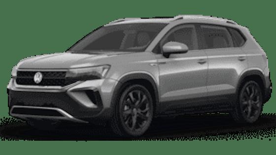 2022 Volkswagen Taos in Bossier City, LA 1