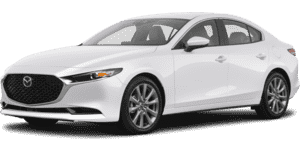 2019 Mazda Mazda3 Prices