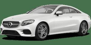 2019 Mercedes-Benz E-Class in Encino, CA