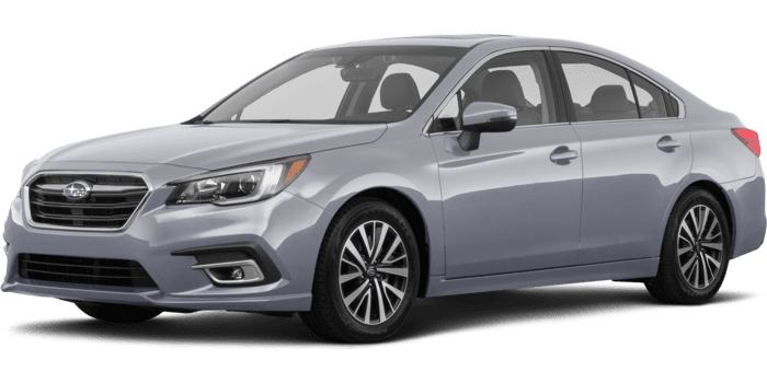 Brooklyn Park Subaru >> 2019 Volkswagen Passat Prices, Incentives & Dealers | TrueCar