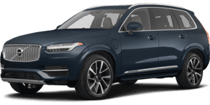 2020 Volvo XC90 in West Chester, PA