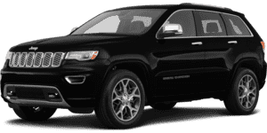 2020 Jeep Grand Cherokee in Freehold, NJ