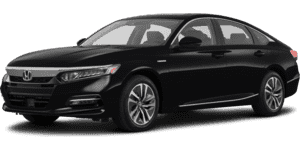 2020 Honda Accord in Bethesda, MD