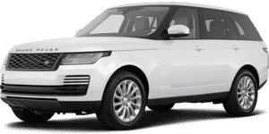 2020 Land Rover Range Rover Prices