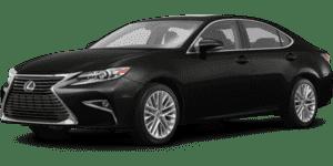 2016 Lexus ES in Whippany, NJ