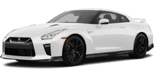 2018 Nissan GT-R Prices