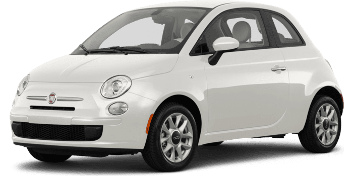 2018 fiat 500 prices, reviews & incentives | truecar