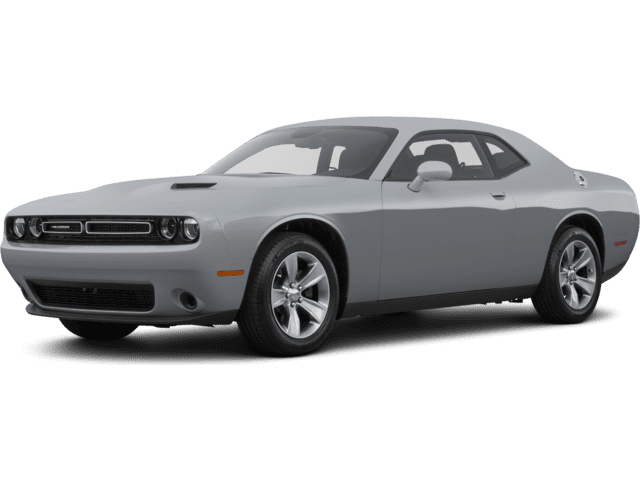 Dodge Challenger Reviews & Ratings - 411 Reviews • TrueCar