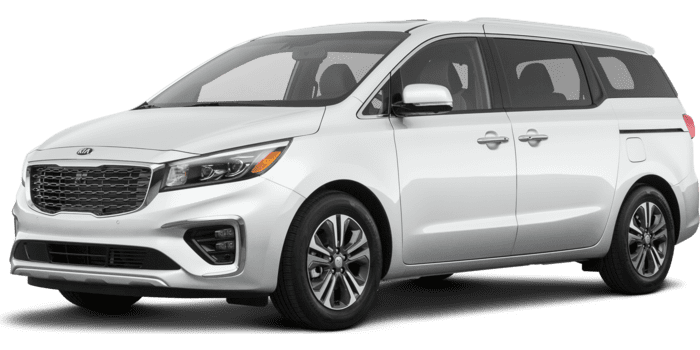 Best Vehicles With Dvd Player Truecar