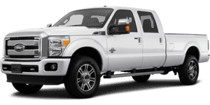 2015 Ford Super Duty F-350 in Cedartown, GA