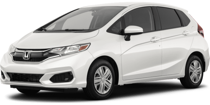 b1bb68dbc6 2019 Honda Fit Prices