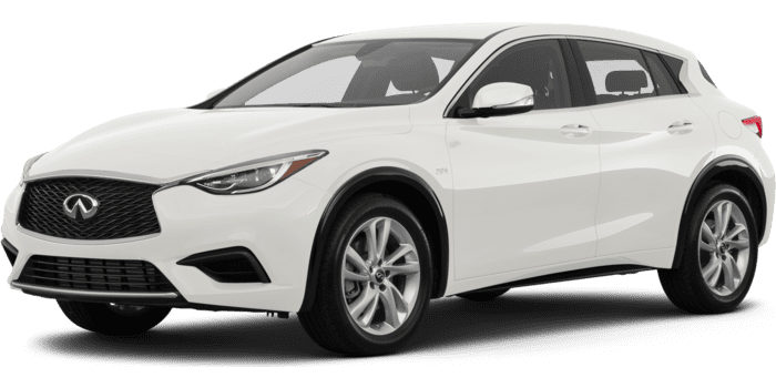 2019 Infiniti QX30: Changes, Design, Price >> 2019 Infiniti Qx30 Prices Reviews Incentives Truecar