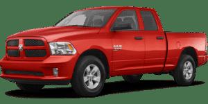 2019 Ram 1500 Classic in Beaufort, SC