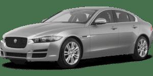 2019 Jaguar XE Prices