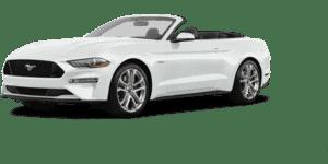 2019 Ford Mustang in Elkhorn, NE