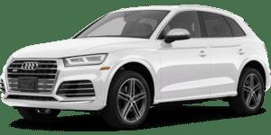 2018 Audi SQ5 Prices