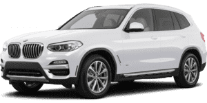 2019 BMW X3 Prices