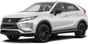 2019 Mitsubishi Eclipse Cross Prices