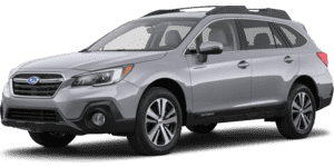 2019 Subaru Outback Prices