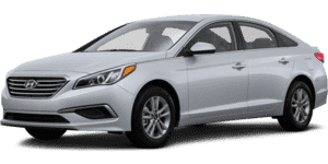 2018 Hyundai Sonata in Baltimore, MD