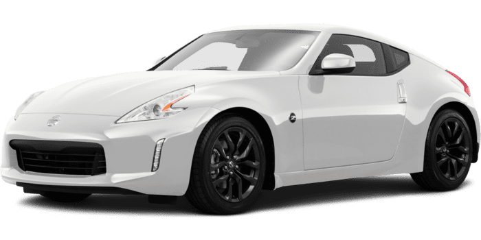 2020 Nissan 370Z Prices, Reviews & Incentives | TrueCar on