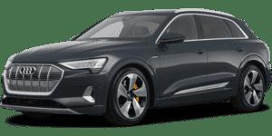 2019 Audi e-tron in Lakewood, CO