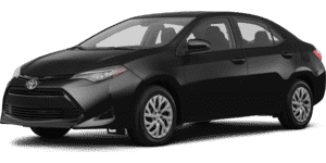2018 Toyota Corolla in Queens Village, NY