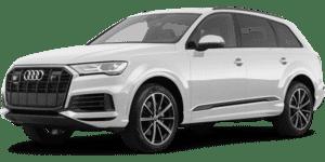 2020 Audi Q7 Prices