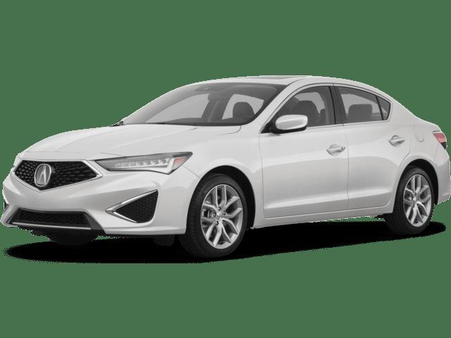 Acura Ilx Reviews Ratings 698 Reviews Truecar