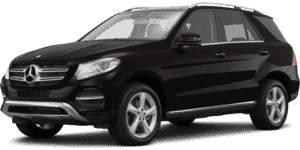 2017 Mercedes-Benz GLE in Long Island City, NY
