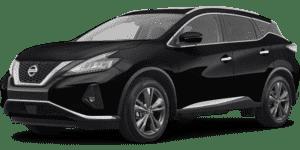 2019 Nissan Murano in Oak Lawn, IL
