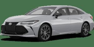 2020 Toyota Avalon in Chandler, AZ