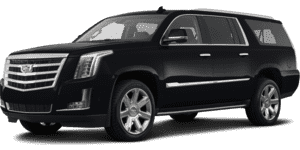 2019 Cadillac Escalade in Toms River, NJ