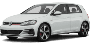 2019 Volkswagen Golf GTI Prices