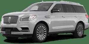 2019 navigator price