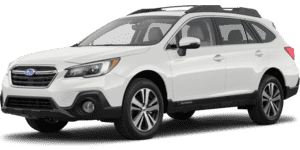 2019 Subaru Outback Prices